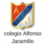 colegio alfonso jaramillo111