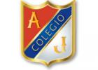 alianzas 200x150 (1)
